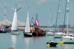 Flotilla-2